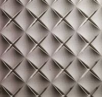 1000+ images about Texture Tile on Pinterest | Tile ...