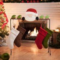 1000+ images about Kirklands on Pinterest | Stocking ...