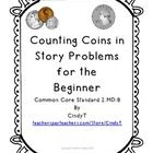 Kindergarten Worksheets For Numbers 1 50: numbers