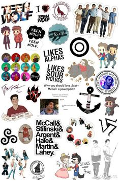 Cute Wifi Wallpapers For Girls Collage Cool Fandom Hipster Mtv Overlays Stickers