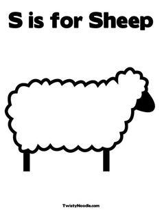 Pastor, Sheep and Cakes on Pinterest