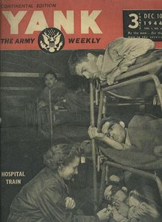 1000 images about Nursing in WWII on Pinterest  Nurses