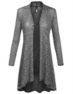 Image result for biadani cardigan