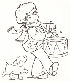 1000+ images about Little drummer boy :-) on Pinterest
