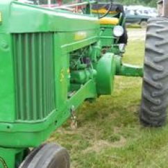 1969 John Deere 140 Wiring Diagram 2000 Ford F250 Alternator On Weekend Freedom Machines 318 Problem | Tractor Jd ...