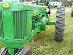 1969 john deere 140 wiring diagram cutty sark rigging on weekend freedom machines 318 problem | tractor jd ...