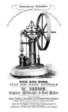 P Of Steam Engine Machine, P, Free Engine Image For User
