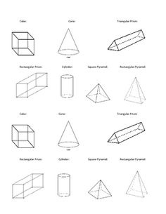 3d Pythagorean Theorem Worksheet as well as 3d pythagorean