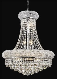 Online Maria Theresa Chandeliers At Whole Prices Get Free Shipping Services All Over The