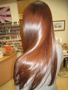 1000 ideas about hair glaze on pinterest shampoo and conditioner hair products and dry shampoo