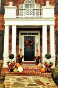 Decoration pictures, Yard decorations and Yards on Pinterest