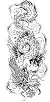 1000+ Ideas About Tattoovorlagen Kostenlos On Pinterest