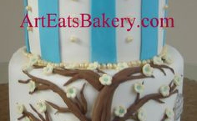 1000 Images About Custom Unique Baby Shower Cake Designs