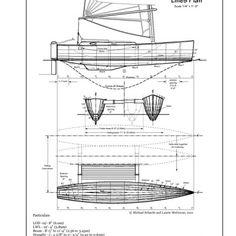 IWEMA Enterprise. The power of RC multi hull sailing