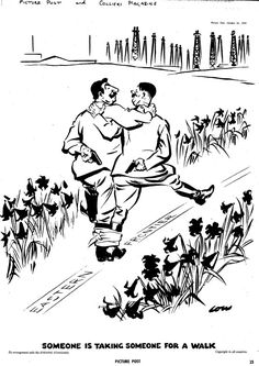 1000+ images about Historic Political Cartoons on