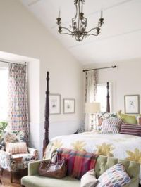 1000+ images about Sarah Richardson Design on Pinterest