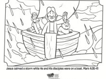 1000+ images about Under the Sea VBS Theme on Pinterest