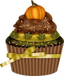 1000 cupcake art