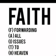 1000+ images about † Inspirational Acrostics † on