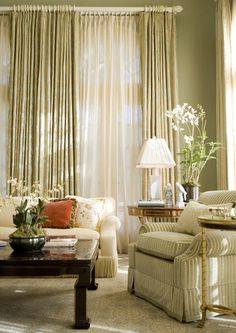 french living room design ideas interior designs for rooms 1000+ images about georgian style on pinterest | ...