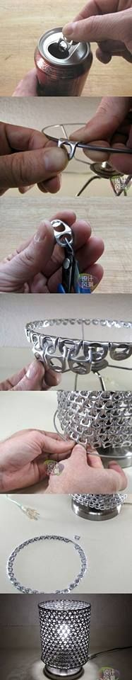 1000+ images about Can Tabs on Pinterest | Pop tabs, Pop ...