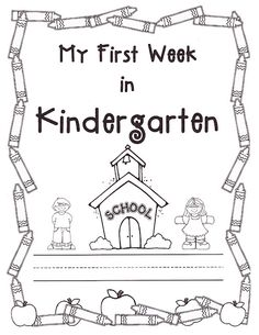 1000+ images about Writers workshop kindergarten on