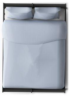 sofa bed furniture galore eleanor village victor - en bildblogg   h o m e pinterest färger, arne ...