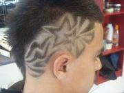 little boys mohawk hairstyles