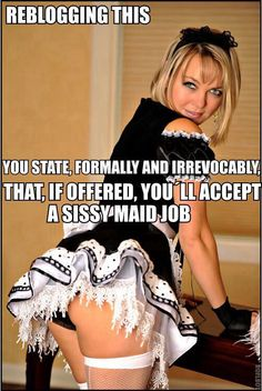 force sissy pinterest