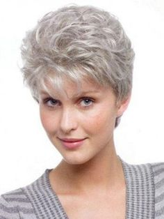 20 Layered Short Hairstyles For Women For Women Searches And