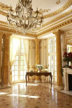 1000 Ideas About Beige Curtains On Pinterest White Dining Room Table 1920s House And Curtains