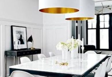 Dining Room Decorating Ideas On Pinterest Dining Room