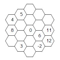 1000+ images about Number/Logic Puzzles on Pinterest