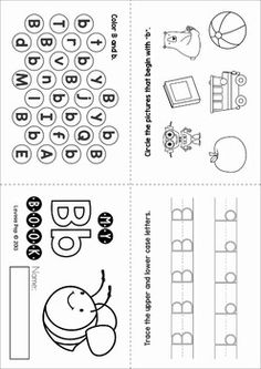 1000+ images about FREEBIES for Primary! on Pinterest