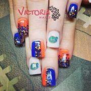 nail art florida