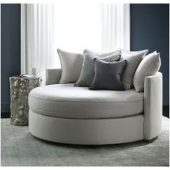Harlow Cuddle Chair Wingback Recliner Chairs Living Room 1000+ Ideas About On Pinterest | Island Chairs, And Swivel