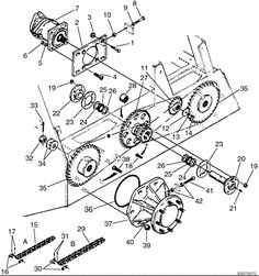 Tractors, Homemade and Search on Pinterest