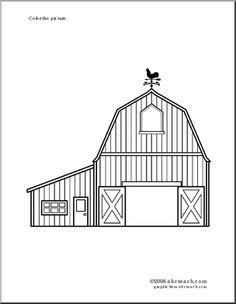 1000+ images about Farm Theme-Preschool on Pinterest