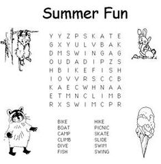 Words, Spongebob and Word search on Pinterest