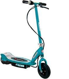 Sunl Electric Scooter Wiring Diagram | Electric Scooters