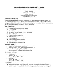 Home Design Ideas amazing how to do a good resume 12 this is what