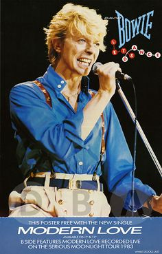 1000 Images About Bowie The Singles On Pinterest