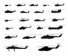 Philippines, Helicopters and Middle on Pinterest