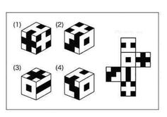 Math, Puzzles and Maths puzzles on Pinterest