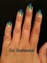 1000 seahawks
