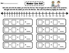 math-games-fifth-grade-salamander-target-game-5th-grade