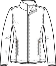 1000+ images about Personalized Nurse Jackets on Pinterest
