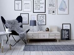 Pömpeli Pompeli Blogspot Fi Scandinavian Country Style Living Room