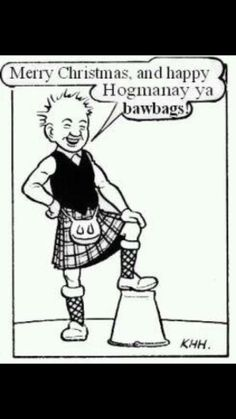 1000+ images about Scottish Banter!!!! on Pinterest
