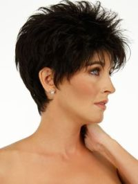 80s Short Hairstyles for Women | 80s hairstyle 60 | art ...